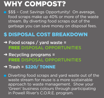 why-compost