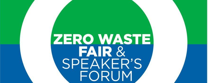 zero-waste-forum